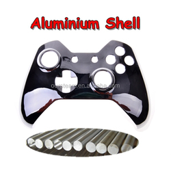 Aluminium Shell Front Cover For Xbox One Wirless Controller