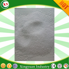 adult diaper raw material big promotion SAP powder for adult diaper producing