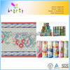 wallpaper border,border paper design,flower border paper