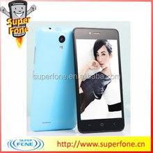 M1 4.5 inch android 4.2.2 OS MTK6572 Dual core WCDMA 850/2100 with two size sim cards top android smartphones