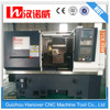/product-detail/precision-lathe-metal-turning-machine-tck45h-heavy-duty-metalworking-lathe-slant-bed-cnc-brake-lathe-for-sale-60364034080.html