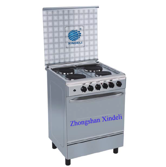 combination gas electric ranges commercial cooking range ceramic 4 burners gas cooker