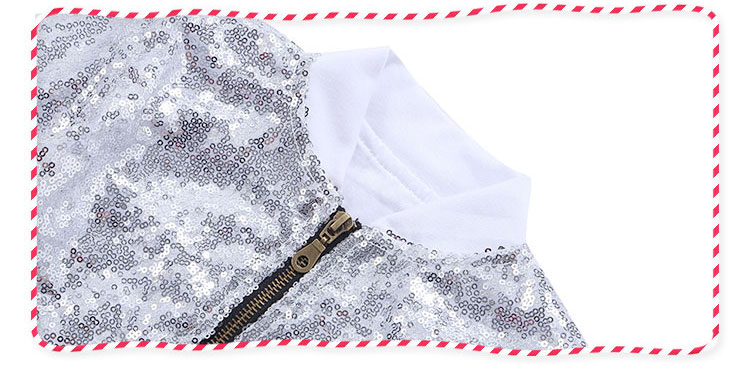 Christmas-Sequin-Top03_02