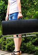 Portable solar cooker,solar oven,solar barbecue
