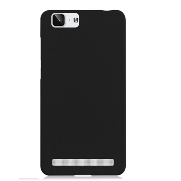 Wholesale Rubberized Cheap PC Hard Mobile Phone Cover Case for Vivo x5 Max