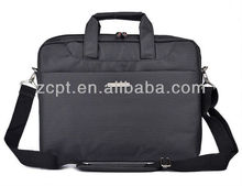 Laptop Briefcase/Notebook/Tablet Cover Case