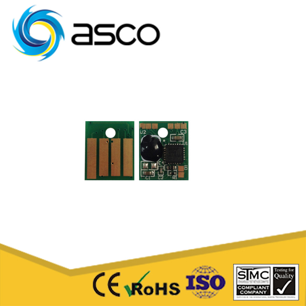 toner reset chip for lexmarks ms310 ms410 ms510