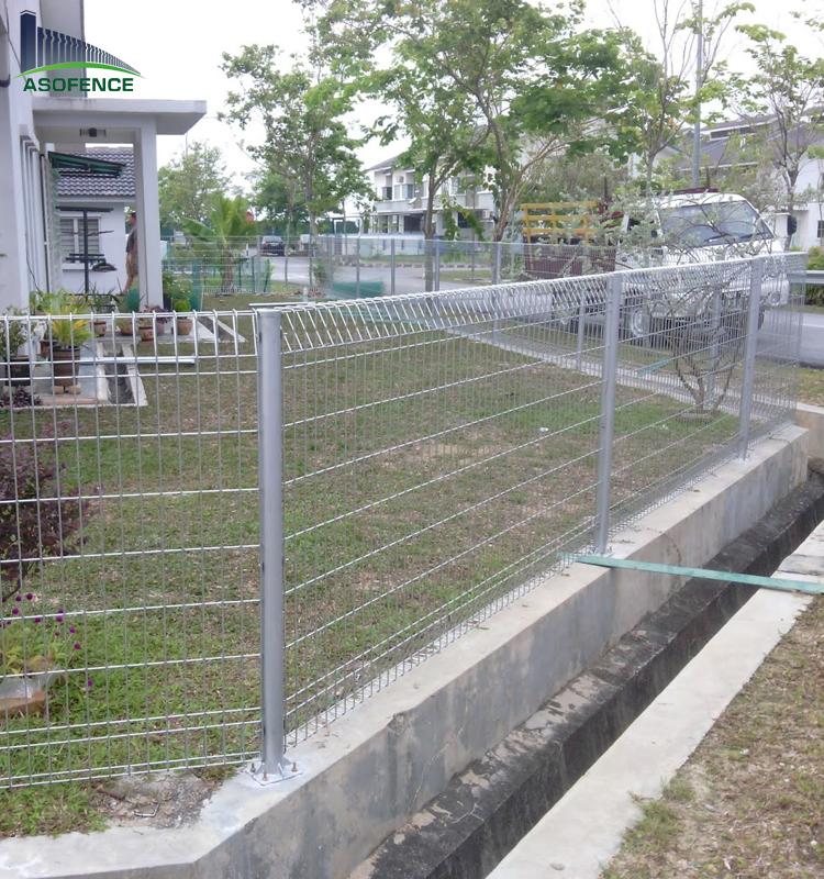 Niedlich Roll Decorative Wire Fencing Galerie - Der Schaltplan ...