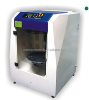 Best Service and High Quality Oceanpower Paint Mixing Machine