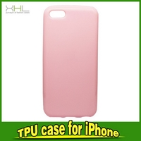 Contemporary hotsell flip tpu phone case for iphone5c