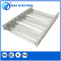 Professional High Corrosion Resistant Cable Tray