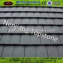 slate roof solar mounting for good quality