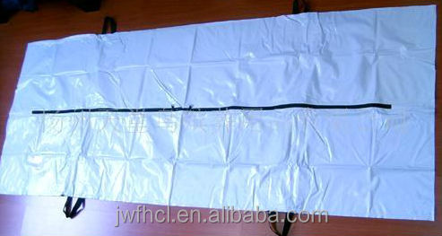 body bags for dead bodies/animals/high strength medical frozen bags ,Medicinal materials ,//