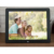 14.1 inch square digital photo frame free download movies mp4
