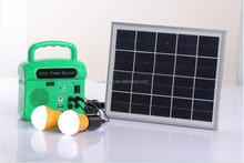 3kva off grid 3phase solar system