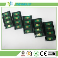 printer supplies for canon ipf6300s chip, one time use chip for canon photocopier