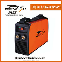 anti-stick welding machine igbt