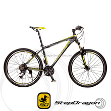 Top selling products in Alibaba SMA-270-V Alloy Bike Frame Mountain Bike -SMA-270V