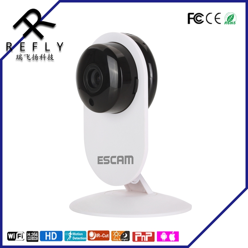high quality cheap price the smallest webcam Privacy mask
