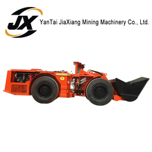 underground coal mining equipment with DEUTZ engine for sale