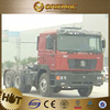 HOT!!!VERY HOT!!!Chinese famous brand dongfeng 6*4 tractor truck