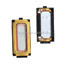 OEM Earpiece Ear Speaker Part For Motorola Photon Q 4G LTE XT897