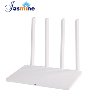 Original Xiaomi English Version 1167Mbps WiFi Repeater Dual Band APP Control Mi WIFI Router 3