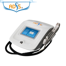 The most popular wrinkle removal mesotherapy machine