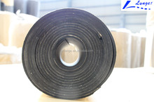 Car air conditioner EPDM sponge for Sound absorption