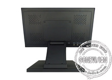 15inch hdmi vga production 500 units lcd production 500 monitor