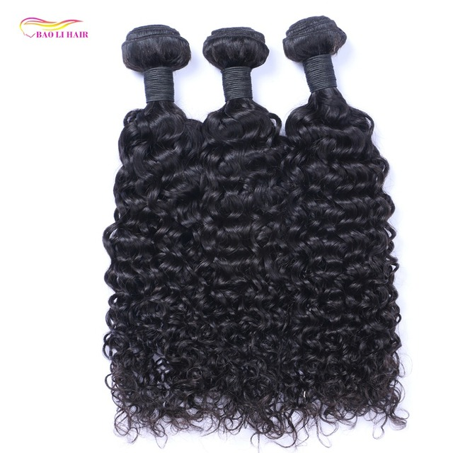 firm soft and tight hair weft brazilian tight afro virgin human hair of kinky weave indian deep curly peruvian extensions