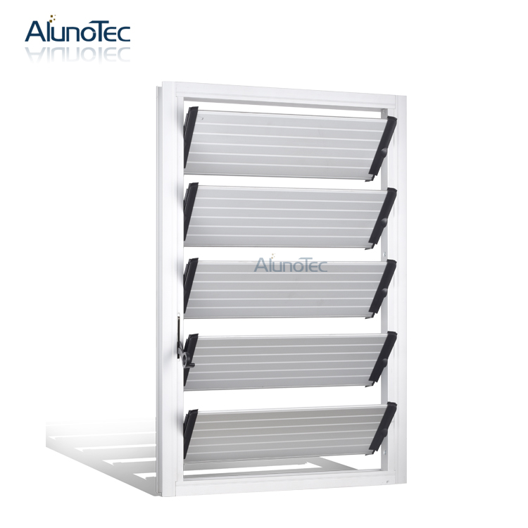 Hot Sale Wooden Shutter And Blind