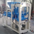 new small scale industries machines salt lick block making machine