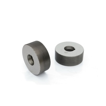 Good price made to order crazy selling popular round thread rolling dies modern d2 flat thread rolling dies