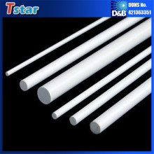 High quality fiberglass reinforcement with uv resistance