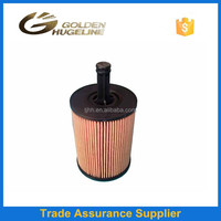 Auto/car/bus/truck/engine oil filter 071115562A