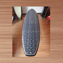 Performance comparable surfboard surfing board and clinker