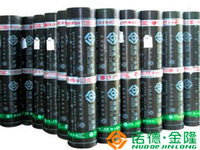 best price with good quality APP Bituminous Torch Applied Waterproofing Membrane