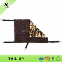 high quality cat soft bed pet cat warm hammock