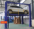 Best 4 ton hydraulic 4 column lifter car jack lift manufacturers with chain drive