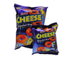 Jolly Jolly Cheese Ring Snack 65gm x 60pcs