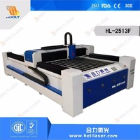 Decoration industry use Engraving Cutting machine cnc laser wood cutting machine
