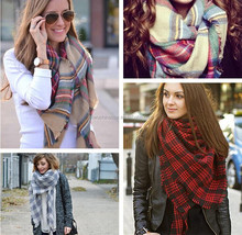 12 years export experience professional yiwu scarf agent,your best business Choice!