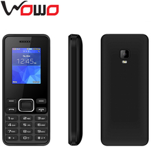 China supplier w700 cheapest china mobile phone in india B350E