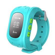 2019 Amazon Hot Sale GPS <strong>Smart</strong> <strong>Watch</strong> Kids Q50 SOS Call Location Finder Children <strong>Smart</strong> Electronic Baby <strong>Watch</strong> Q50