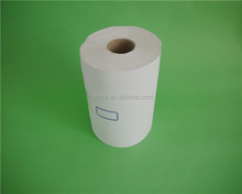 19.5cmx150m christmas roll paper towels