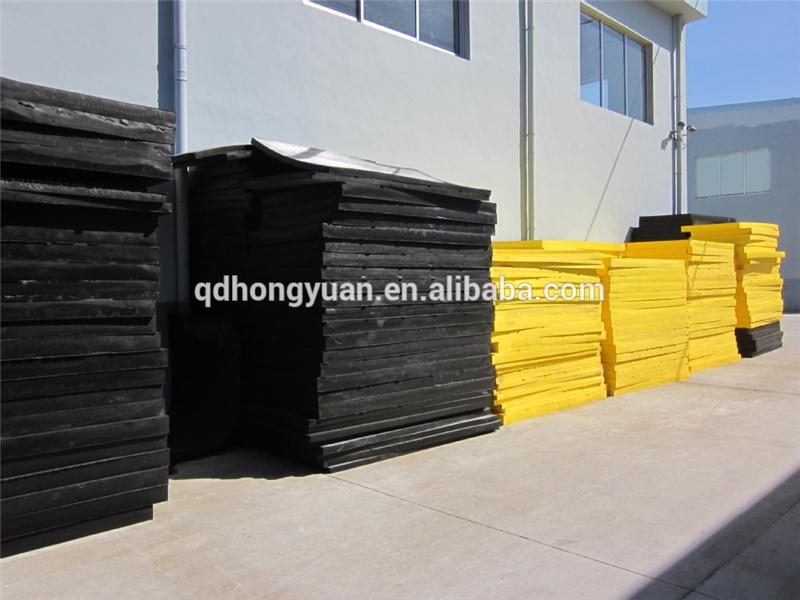 Fashion design foam sheet 1mm thick