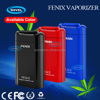 factory direct sale Dry Herb Fenix Convection Vaporizer Vs titan 2 dry herb Vaporizer HEBE, Dry Herb Vaporizer with low price