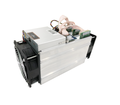 Bitmain 780 H/s 373W Antminer B3 For BTM Bytom Miner with power supply