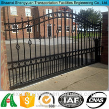 Fence Panels Philippines Gates and Fences